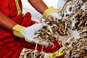 proponen usar combustibles alternativos en la fabricación de cemento para reducir las emisiones