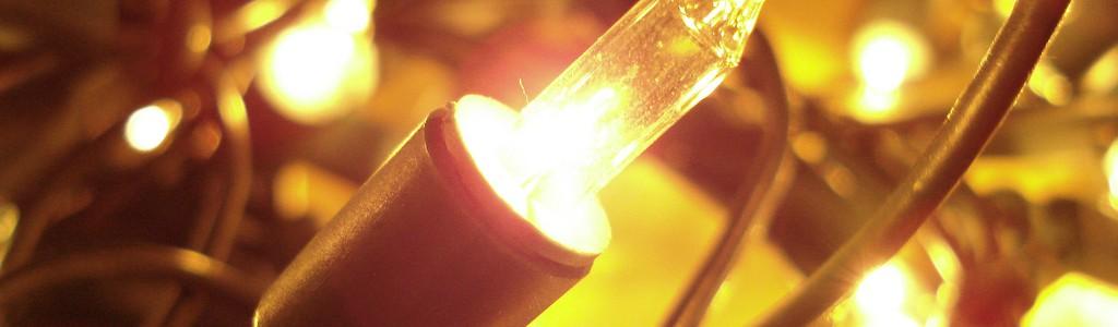 Ecolum también reciclará lámparas