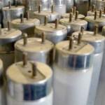 Ambilamp gestionó 16 millones de residuos de lámparas en 2013