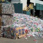 Gaiker organiza un nuevo seminario sobre reciclaje y valorización de plásticos