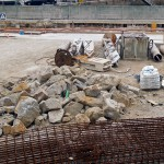 APROEMA analiza las oportunidades del sector del reciclaje ante la crisis