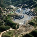 Limasa aprovechará el biogás del nuevo vertedero