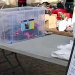 Tres proyectos catalanes y uno vasco, finalistas en los premios europeos de prevención de residuos