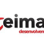 Teimas se adjudica el contrato para desarrollar la Plataforma Gallega de Información Ambiental