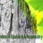 FER celebra su 12º Congreso Nacional de la Recuperación y el Reciclado