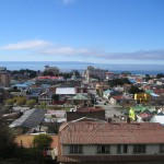 Chile quiere prohibir las bolsas de plástico en la Patagonia