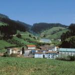 Erronka Garbia, proyecto de sostenibilidad ambiental para eventos al aire libre