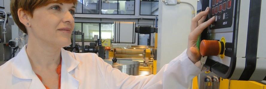 Proyecto BUGWORKERS: nuevo bioplástico para aparatos electrónicos y electrodomésticos de gama blanca