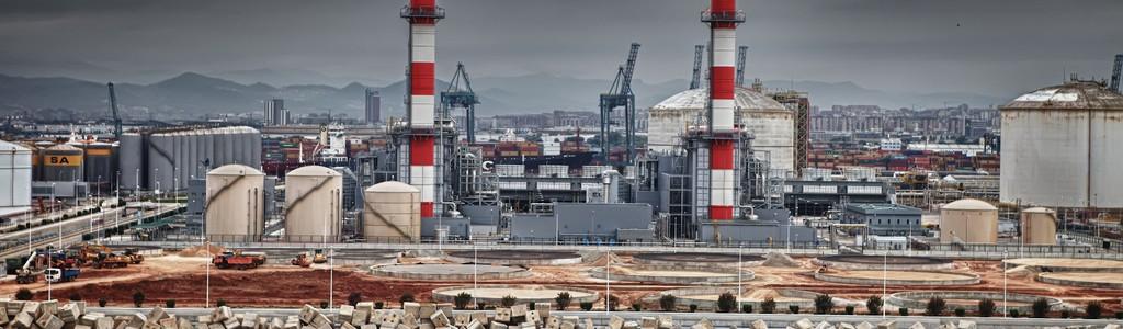 AENOR, primera entidad acreditada para verificar la asignación de derechos de emisión