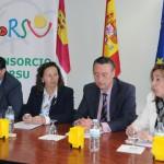 Inaugurada la automatización de la planta de envases ligeros de Almagro