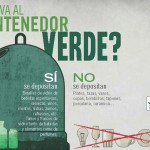 El reciclado de envases de vidrio, presente en ENVIFOOD de la mano de Ecovidrio