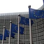La Comisión Europea aprueba nuevas normas que facilitan la concesión de ayudas estatales a proyectos de gestión de residuos