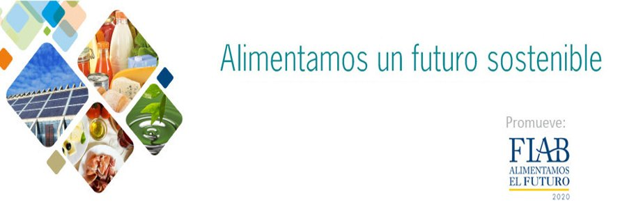 ENVIFOOD Meeting Point, soluciones medioambientales sostenibles para la industria de alimentación y bebidas