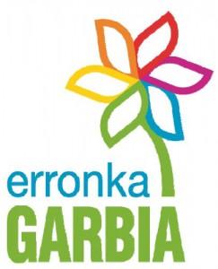 Erronka Garbia
