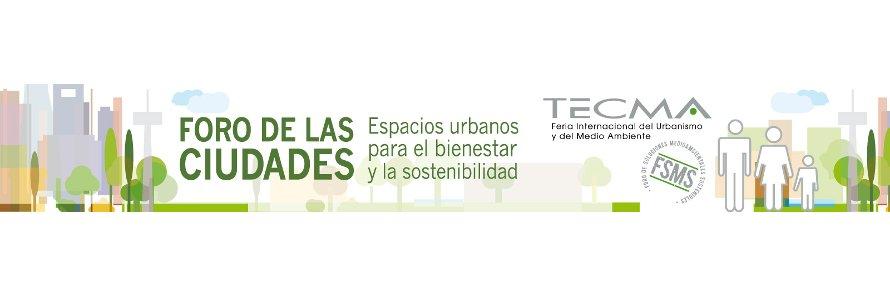 Más de 20 urbes iberoamericanas se suman al Foro de las Ciudades