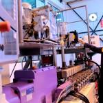 Proyecto NATURTRUCK: plásticos compostables para el interior de camiones