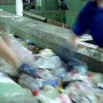 La Fundación Biodiversidad destina 500.000 euros a proyectos de gestión de residuos y reciclaje