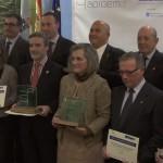 APROEMA prepara ya la segunda edición de sus Premios 'Medio Ambiente'