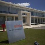Innovación contra el desperdicio de alimentos en Envifood Meeting Point, a cargo de AINIA