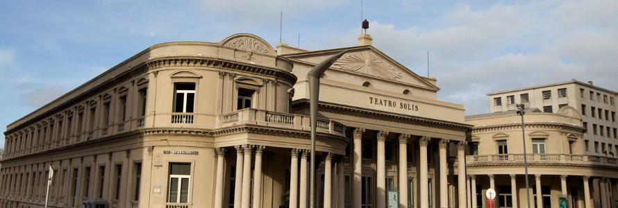 Montevideo, Uruguay, instala 1.500 nuevos contenedores