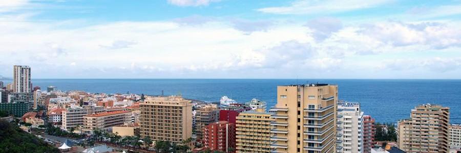 Los hoteleros de Tenerife analizan cómo mejorar sus tasas de separación y reciclaje