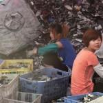 Secuencia inicial del documental 'La tragedia electrónica'