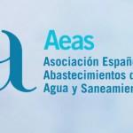 Fernando Morcillo, nuevo presidente de AEAS