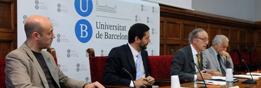 Reclaman actuación inmediata contra la contaminación que afecta a la mitad de los pozos de Cataluña
