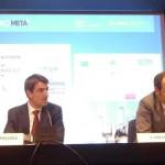 TOMRA presenta su sistema para separación de inertes en BIOMETA 2014