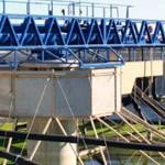 Un proyecto liderado por Acciona busca reducir un 25% el coste de la depuración de aguas residuales