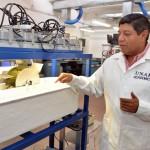 Biocombustibles gaseosos a partir del tratamiento de aguas residuales