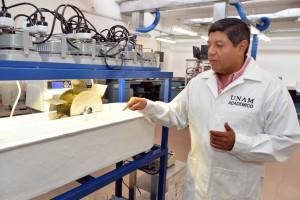 Aguas residuales generación biocombustibles