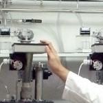 Primer sistema para optimizar en tiempo real el funcionamiento de las plantas de biogás