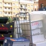 La gestión de los residuos comerciales, a debate en FSMS