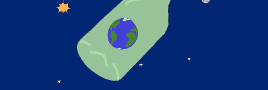 Ecovidrio y EFE Verde, juntos por el medio ambiente
