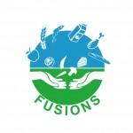 FUSIONS: menos residuos alimentarios gracias a la innovación social