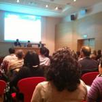 AIMPLAS organizará en EQUIPLAST tres encuentros sobre reciclaje, innovación y eficiencia energética en el sector del plástico