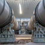 Masias Recycling desarrolla una revolucionaria solución de tratamiento de residuos altamente rentable