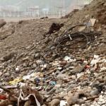 ¿Qué se está haciendo con los residuos en Perú?