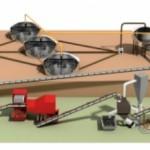 Tarragona albergará la planta mixta de tratamiento de residuos del proyecto REVAWASTE