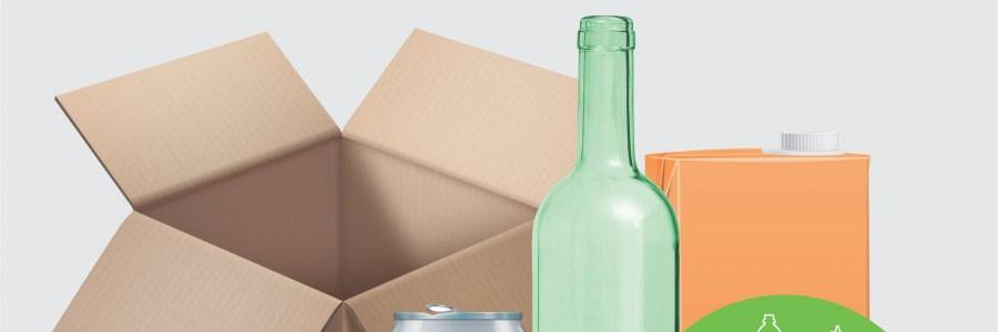 Uruguay, ante una nueva concepción en la gestión de residuos