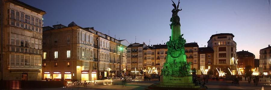 Abierto el plazo para optar a Capital Verde Europea 2017
