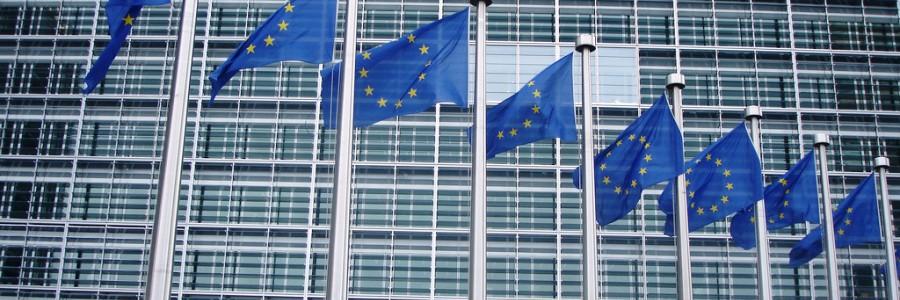Publicado el Reglamento por el que se declaran compatibles con el mercado interior las ayudas estatales para la protección ambiental