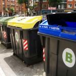 Gobierno Vasco y Ecoembes renuevan su acuerdo para aumentar el reciclaje de residuos