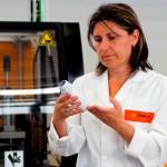 Investigadores europeos trabajan en el desarrollo de envases biodegradables para productos lácteos