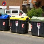 Cataluña reduce la generación de residuos urbanos a niveles de 1997
