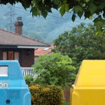 Castilla-La Mancha recicló 50.000 toneladas de residuos de envases en 2013