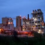 Catalunya apuesta por la valorización de residuos industriales frente a su vertido