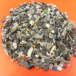 Innovador proyecto para obtener plástico de calidad a partir de los residuos de aparatos electrónicos