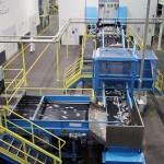 Reconocimiento del Gobierno Mexicano al sector del reciclaje